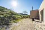 7009 Sun Dance Drive - Photo 66