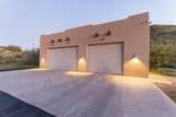 7009 Sun Dance Drive - Photo 7
