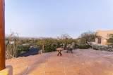 7009 Sun Dance Drive - Photo 74