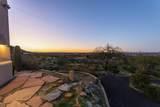 7009 Sun Dance Drive - Photo 75