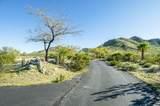 7009 Sun Dance Drive - Photo 8