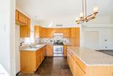 19715 79TH Avenue - Photo 9