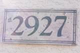 2927 Wayne Lane - Photo 29