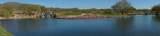 41802 Emerald Lake Drive - Photo 45
