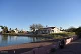 10178 San Lazaro Drive - Photo 44