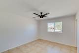 15038 Tuthill Road - Photo 11