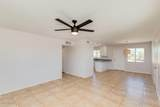 15038 Tuthill Road - Photo 5