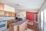 8687 Chippewa Street - Photo 20