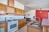 8687 Chippewa Street - Photo 21