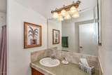 8687 Chippewa Street - Photo 22