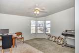 8687 Chippewa Street - Photo 29
