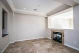 7297 Scottsdale Road - Photo 10