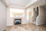 7297 Scottsdale Road - Photo 11
