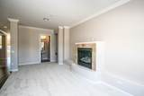 7297 Scottsdale Road - Photo 19