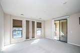 7297 Scottsdale Road - Photo 21