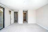 7297 Scottsdale Road - Photo 22