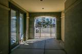 7297 Scottsdale Road - Photo 3