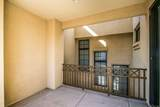 7297 Scottsdale Road - Photo 30