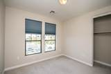 7297 Scottsdale Road - Photo 31