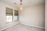 7297 Scottsdale Road - Photo 32