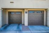 7297 Scottsdale Road - Photo 38