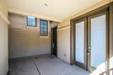 7297 Scottsdale Road - Photo 4