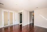 7297 Scottsdale Road - Photo 5