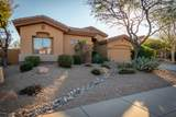 15511 Chaparral Way - Photo 2