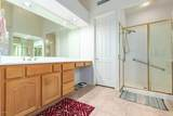 15511 Chaparral Way - Photo 28