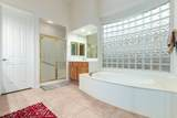 15511 Chaparral Way - Photo 29