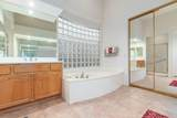 15511 Chaparral Way - Photo 30