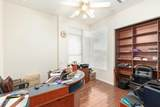15511 Chaparral Way - Photo 37