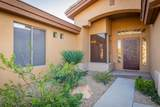 15511 Chaparral Way - Photo 4