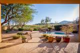 15511 Chaparral Way - Photo 41