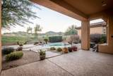 15511 Chaparral Way - Photo 42