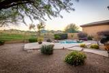 15511 Chaparral Way - Photo 43