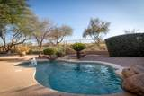 15511 Chaparral Way - Photo 44