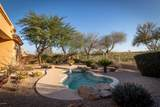 15511 Chaparral Way - Photo 45