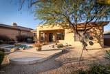 15511 Chaparral Way - Photo 47