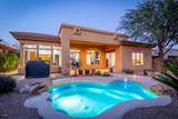 15511 Chaparral Way - Photo 49