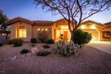 15511 Chaparral Way - Photo 5