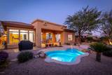 15511 Chaparral Way - Photo 50