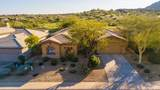 15511 Chaparral Way - Photo 53