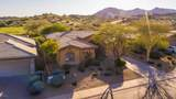 15511 Chaparral Way - Photo 54