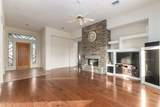 15511 Chaparral Way - Photo 9