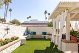 5822 Scottsdale Road - Photo 11