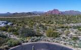4354 Boulder Canyon Circle - Photo 40
