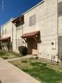3129 Loma Lane - Photo 1