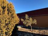 6695 Hutton Ranch Road - Photo 15