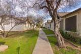 6711 Osborn Road - Photo 4